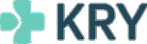 Inspiration bra  marknadsföring Digitalt Appar Kry